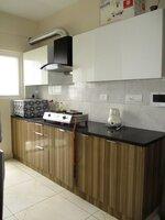 15J7U00199: Kitchen 1