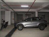 15J7U00199: parkings 1
