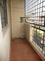 14DCU00224: Balcony 1