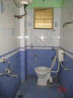 14DCU00224: Bathroom 2
