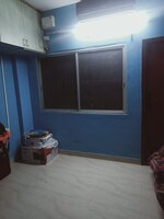 14DCU00224: Bedroom 2
