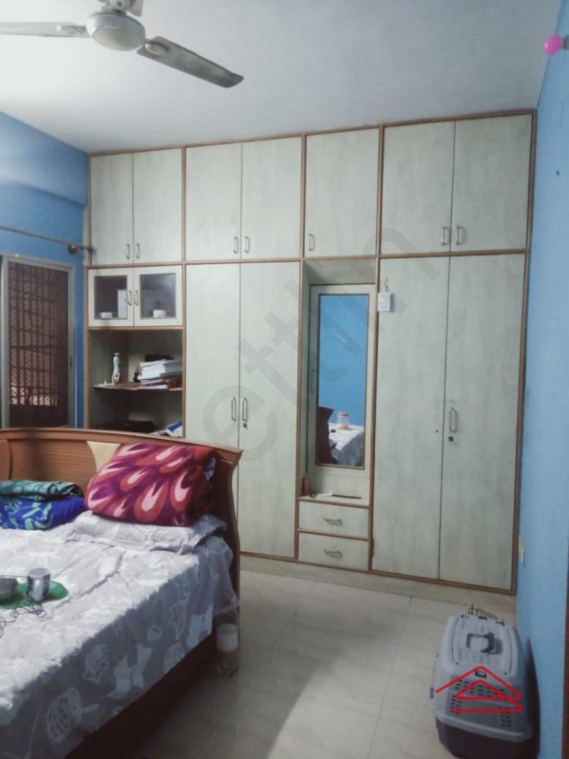 14DCU00224: Bedroom 1