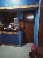 14DCU00224: Kitchen 1