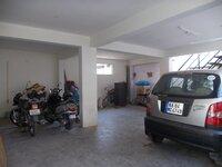 Sub Unit 15F2U00233: parkings 1