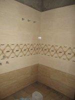 14J6U00367: Bathroom 1