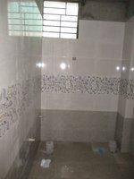 14J6U00367: Bathroom 2