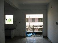 14J6U00367: Hall 1