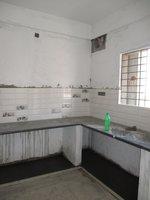 14J6U00367: Kitchen 1