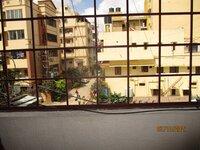15S9U01211: Balcony 2