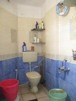 15S9U01211: Bathroom 1