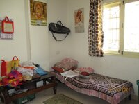 15S9U01211: Bedroom 2