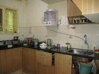 15S9U01211: Kitchen 1