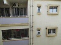 15S9U00782: Balcony 1