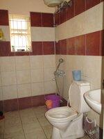 15S9U00782: Bathroom 1