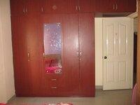 15S9U00782: Bedroom 2