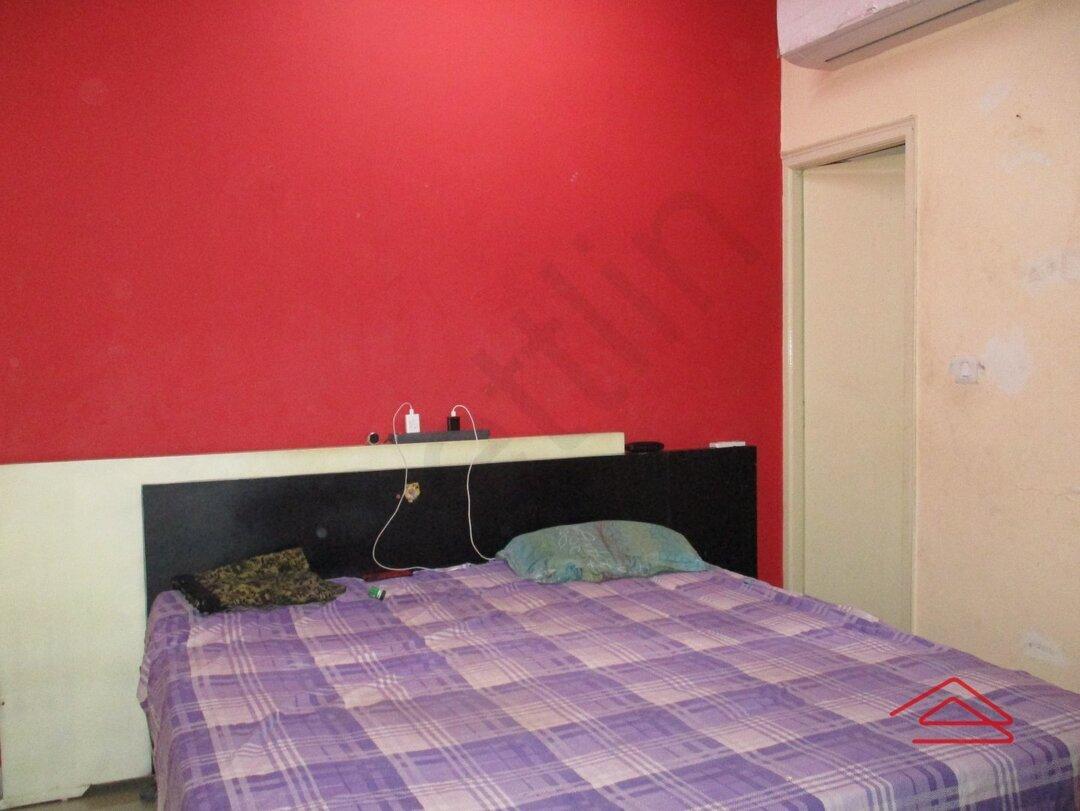15S9U00782: Bedroom 1