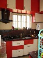 15S9U00782: Kitchen 1