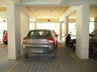 15S9U00782: parkings 1