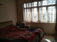 14DCU00079: Bedroom 1