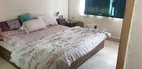 14DCU00079: Bedroom 2