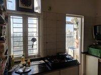 14DCU00079: Kitchen 1
