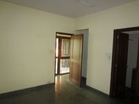 13A4U00156: Bedroom 2