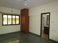 13A4U00156: Bedroom 1