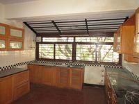 13A4U00156: Kitchen 1