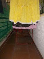 12A8U00097: Balcony 1