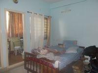 12A8U00097: Bedroom 2