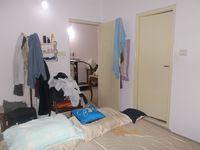 12A8U00097: Bedroom 1