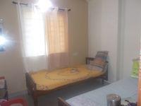 12A8U00097: Bedroom 3