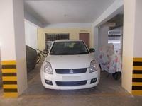 12A8U00097: parking