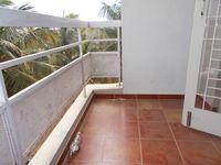 12DCU00293: Balcony 1