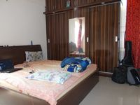 12DCU00293: Bedroom 1