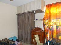 12DCU00293: Bedroom 2