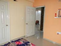 12DCU00293: Bedroom 3