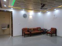 12DCU00293: Hall 1