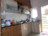 12DCU00293: Kitchen 1