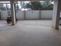 12DCU00293: parking 1