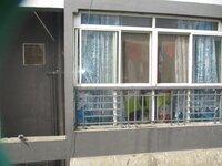 14NBU00346: Balcony 1