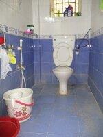 14NBU00346: Bathroom 2