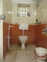 14NBU00346: Bathroom 1