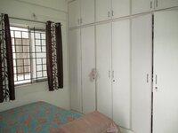 14NBU00346: Bedroom 1