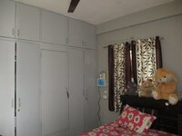 14NBU00346: Bedroom 2