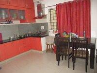 14NBU00346: Kitchen 1