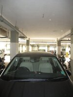 14NBU00346: parkings 1