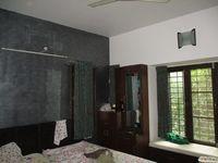 2: Bedroom 3