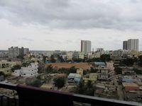 13J6U00315: Balcony 1