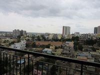 13J6U00315: Balcony 2